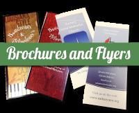 brochures-buttons