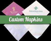 napkins-button