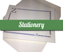 social-printing-stationery-