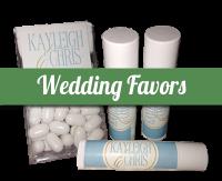 wedding-favors-buttons