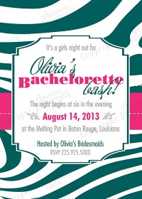 Bachelorette-party-invitations-1