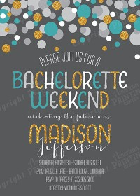 Bachelorette-party-invitations-2