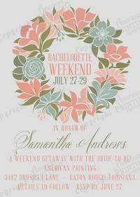 Bachelorette-party-invitations-3