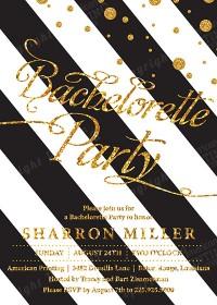 Bachelorette-party-invitations-4