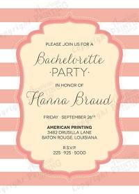 Bachelorette-party-invitations-5