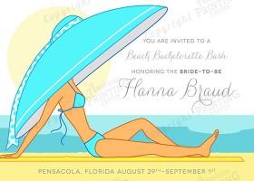 Bachelorette-party-invitations-6