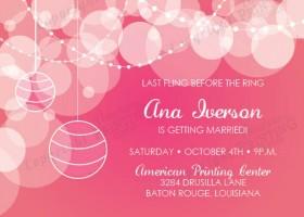 Bachelorette-party-invitations-9