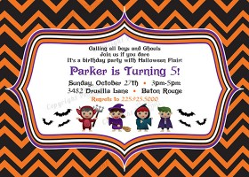 Halloween-party-invitation-1