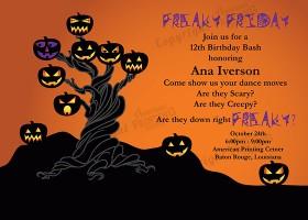 Halloween-party-invitation-2