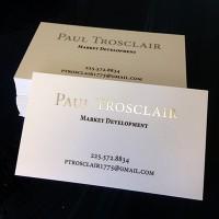 PaulTrosclair