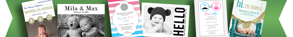 baby-banner