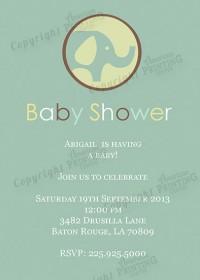 baby-shower-invitation-boy-13