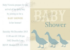 baby-shower-invitation-boy-14