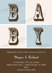 baby-shower-invitation-boy-15