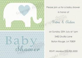 baby-shower-invitation-boy-16