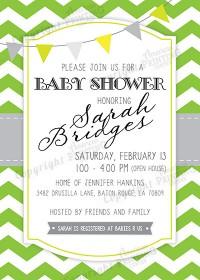 baby-shower-invitation-boy-17