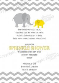 baby-shower-invitation-boy-3