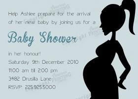 baby-shower-invitation-boy-6