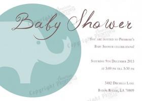 baby-shower-invitation-boy-7