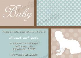 baby-shower-invitation-boy-8