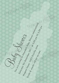 baby-shower-invitation-boy-9
