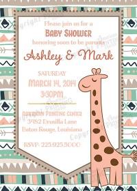 baby-shower-invitations-girl-1