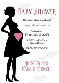 baby-shower-invitations-girl-12