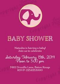 baby-shower-invitations-girl-13