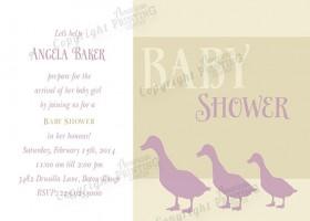 baby-shower-invitations-girl-14