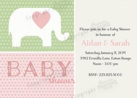 baby-shower-invitations-girl-16