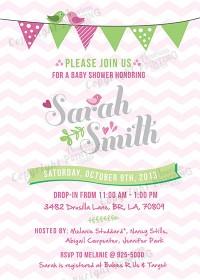baby-shower-invitations-girl-17