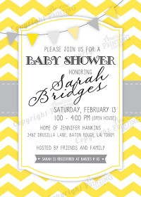 baby-shower-invitations-girl-18