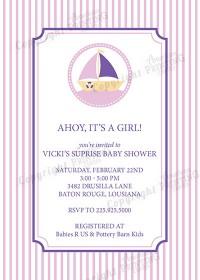 baby-shower-invitations-girl-2