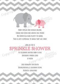 baby-shower-invitations-girl-3