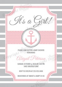 BabyShower_INVITATION