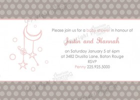baby-shower-invitations-girl-5