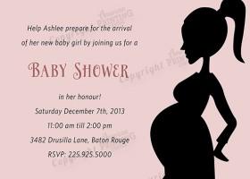 baby-shower-invitations-girl-6