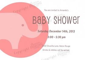 baby-shower-invitations-girl-7