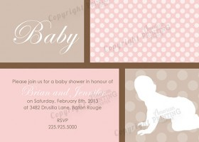 baby-shower-invitations-girl-8