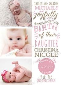 birth-announcements-2