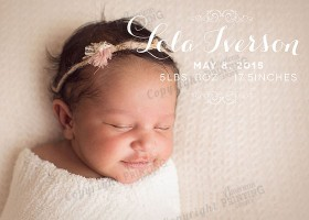 birth-announcements-3