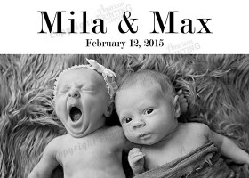 birth-announcements-5