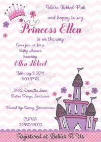 birthday-party-invitation-girl-1