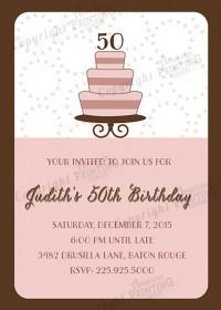 birthday-party-invitation-girl-11