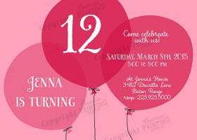 birthday-party-invitation-girl-12