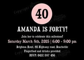 birthday-party-invitation-girl-13