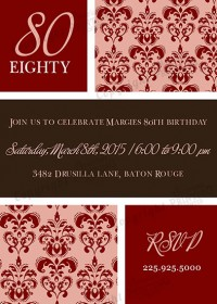 birthday-party-invitation-girl-15