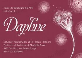 birthday-party-invitation-girl-16