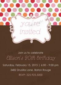 birthday-party-invitation-girl-19