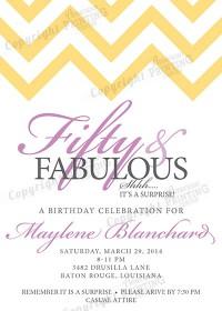 birthday-party-invitation-girl-2
